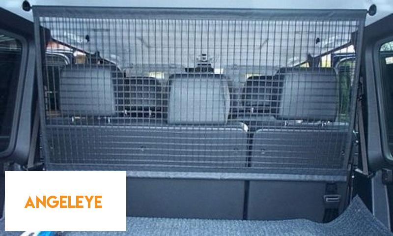 plasa separatoare compatibil cu portbagaj mercedes benz. Black Bedroom Furniture Sets. Home Design Ideas